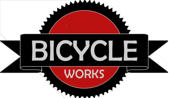 bicycle-works.com